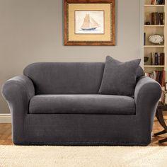 grey sofa covers sofa covers pinterest sofa covers rh pinterest com grey sofa covers amazon grey sofa covers uk