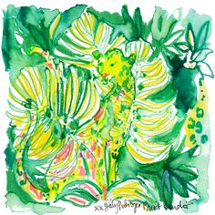 Cheetahs never win. #Lilly5x5