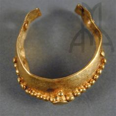 1000 images about ancient jewelry on pinterest ancient for Jewelry repair san rafael