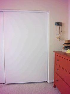 Office+Closet=Cloffice