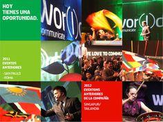 http://mlmania.worldgmn.com