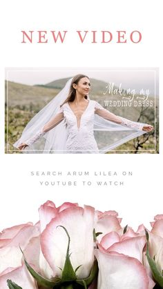 The bridal gown dressmaking journey ✨ Bridal Gowns, Wedding Dresses, Dressmaking, Passion For Fashion, Outfit Of The Day, Midi Skirt, Winter Fashion, Feminine, Journey