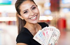 INTRODUCTORY #OFFER FOR NEW #PLAYERS. Visit and Join us @mrmega.com and get free #bonuses.