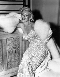 Marilyn Monroe's Letters, Clothes, and Personal Items Soon to be Auctioned - Vogue