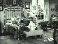 "The Beverly Hillbillies Season 3, Episode 10 ""The Ballet"""