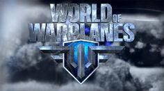 World of Warplanes Hack na Kase Kredyty Doświadczenie i Tokeny !