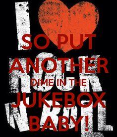 I Love Rock N' Roll | Joan Jett - Classic rock music concert psychedelic poster ~ ☮~ღ~*~*✿⊱  レ o √ 乇 !! ~