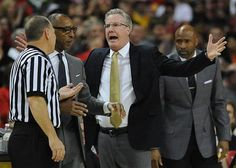 Iowa's shooting and offensive execution were lacking at times in their first Big Ten loss of the season, but the Hawkeyes still showed the same toughness and fight they have Iowa, Maryland, Suit Jacket, Thoughts, Sports, Sport, Jacket, Suit Jackets, Tanks