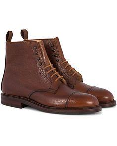 10+ bästa bilderna på Skor | boots, stövel, skor