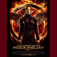 Here is a Brand NEW ! Movie Poster from The Hunger Games: MockingJay Part 1 Featuring Jennifer Lawrence as Katniss Everdeen. The Hunger Games: MockingJay Part 1 hits the big screen on November 2014 ! The Hunger Games, Hunger Games Catching Fire, Hunger Games Trilogy, Hunger Games Poster, Hunger Games Online, Tribute Von Panem Mockingjay, Mockingjay Part 1 Movie, Hunger Games Mockingjay, Mockingjay Costume