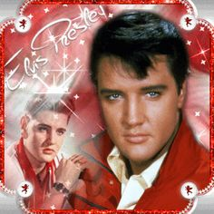 "( ☞ 2017 IN MEMORY OF ★ † ELVIS  PRESLEY ★ 40 YEARS AGO (1977 - 2017) "" Rock & roll ♫ pop ♫ rockabilly ♫ country ♫ blues ♫ gospel ♫ rhythm & blues ♫ "" ) ★ † ♪♫♪♪ Elvis Aaron Presley - Tuesday, January 08, 1935 - 5' 11¾"" - Tupelo, Mississippi, USA. † Died; Tuesday, August 16, 1977 (aged of 42) Resting place Graceland, Memphis, Tennessee, USA. Cause of death: (cardiac arrhythmia)."