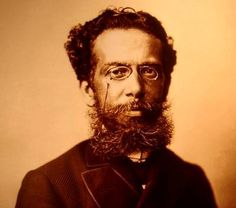 Machado de Assis ebooklivro.blogspot.com