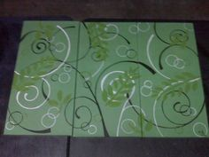 for guest bedroom, now home to a customer in colorado