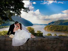 The Historic Thayer Hotel at West Point West Point New York Wedding Venues 4
