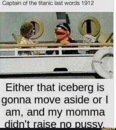 Memes Br, True Memes, Stupid Funny Memes, Funny Relatable Memes, Funny Stuff, Random Stuff, Titanic, Games Memes, Funny Memes