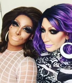 Detox and roxy dating
