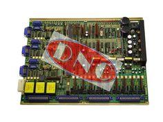 A20B-1001-0770 FANUC AXIS PCB