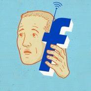 Google, Facebook and Microsoft Express Sudden, Renewed Interest in Surveillance Transparency