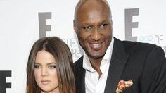 Khloe Kardashian may owe Lamar Odom's $79G brothel bill | Fox News