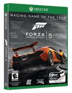 Xbox 360 Games Xbox 360 Games Xbox Xbox 360