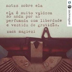 zack magiezi notas sobre ela - Pesquisa Google More Than Words, Some Words, Best Quotes, Life Quotes, Cool Phrases, Motivational Quotes, Inspirational Quotes, Life Thoughts, Wallpaper Quotes