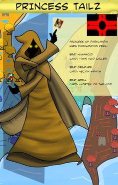F.A.T.E.S.: FATES PAGE 13 NOW ONLINE: Iron Man, Disney Characters, Fictional Characters, Illustration Art, Creatures, Superhero, Disney Princess, Iron Men, Superheroes