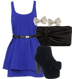 """Untitled #4"" by bradibuggie ❤ liked on Polyvore"