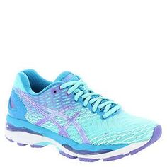 7 Best Netball shoes images | Shoes, Netball, Asics