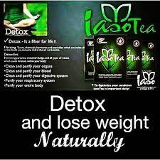 Puedes ver este producto y otros en http://www.tlclatino.com/miryamfraga