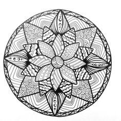 Zendala Samdala original