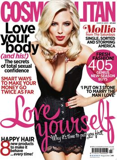 cosmopolitan magazine - Google Search