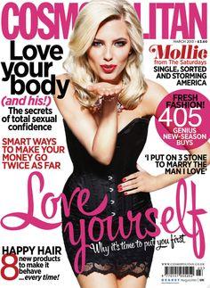 cosmopolitan magazine - Google Search