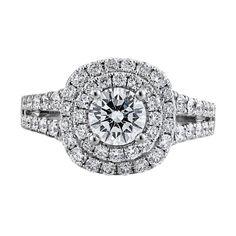 Scott Kay Wedding Jewelry Photos on WeddingWire