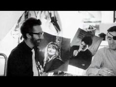 "The Beat Hotel, a film by Documentary Arts, goes deep into the legacy of the American Beats in Paris during the heady years between 1957 and 1963, when Allen Ginsberg, Peter Orlovsky and Gregory Corso fled the obscenity trials in the United States surrounding the publication of Ginsberg's poem ""Howl."""