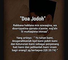 New Quotes Indonesia Ibu Ideas Reminder Quotes, Self Reminder, New Quotes, Life Quotes, Daily Quotes, Famous Quotes, Wisdom Quotes, Motivational Quotes, Jodoh Quotes