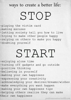 Motivation Quotes : Ways to create a better life. - Hall Of Quotes Motivacional Quotes, Heart Quotes, Happy Quotes, Friend Quotes, Crush Quotes, Famous Quotes, Funny Quotes, Quotes About Moving On, Good Advice
