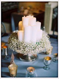 fall-wedding-table-decorations.jpg (513×682)