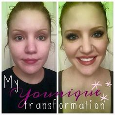 Another #Younique #makeover using #Younique #products are #hypoallergenic #natural #cruelty free to get yours visit www.Youniqueproducts.com/Shelleyransome items are available in #UK #USA #Australia #NewZealand #Mexico #Germany  products are #perfect for any #makeup lover #makeupjnkie #mua #lips #face #skin #foundation #eyes #Mascara mascara #3-D #fibre Lash #coverage #rosacea #spots #Acne #Concealer #cosmetics #blusher #bronzer #eyeshadow #lipgloss #lip stain #BB flawless #eyebrows…