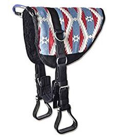 Mantillas y horse pad western English Tack, Sling Backpack, Equestrian, Baby Car Seats, Westerns, Horses, Horse Riding Boots, Saddle Pads, Blue Nails