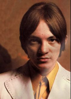 Steve Marriott: Born 1947. Died 1991 - Musician. Appeared in the West End musical of Oliver! and episodes of the Famous Five. Formed the Small Faces and a number of hits including Itchycoo Park and Tin Soldier. Left Small Faces and formed Humble Pie and later groups such as Packet of Three.