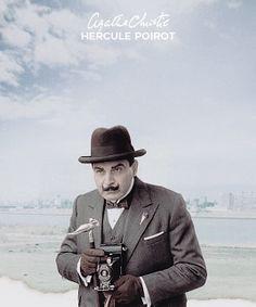 Hickory Dickory Detective!