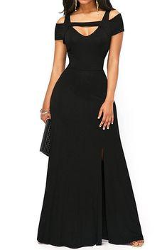 dd1485decb Clothing Type  Women Dress