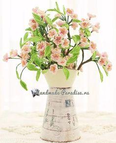 Цветов оптовый амигуруми букеты цветов
