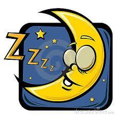 Image result for cartoon images asleep Good Night Moon, Snoring, Cartoon Images, Rock Art, Sweet Dreams, Connection, Clip Art, Sleep, Logos
