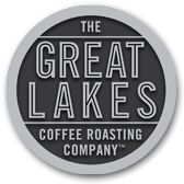 Great Lakes Coffee >> 389 Enterprise Court Bloomfield Hills, MI 48302 Phone: 800.645.6077 Hours: 8:30am - 5:00pm