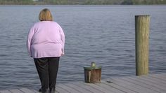 Un monde obèse | ARTE