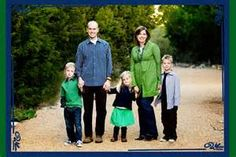 family photos what to wear - Bing Images
