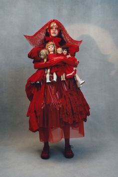 Dilara Findikoglu, The Frankenstein, Dark Fashion, Wild Fashion, Crazy Fashion, Gothic Fashion, Poses, Fashion Show, Fashion Design