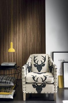 Casamance Collection