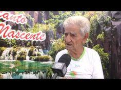 Grupo de idosos redescobre a vida por meio de contação de histórias